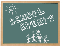 Image result for School Events