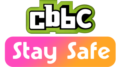 Image result for cbbc stay safe